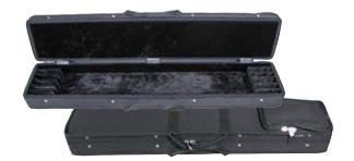 Six Pack Bow Case Core