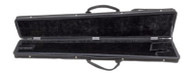 Double Bass Bow Case Core