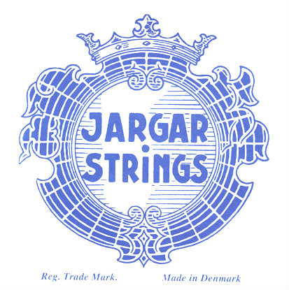 Jargar Classic Cello A String Medium 3/4