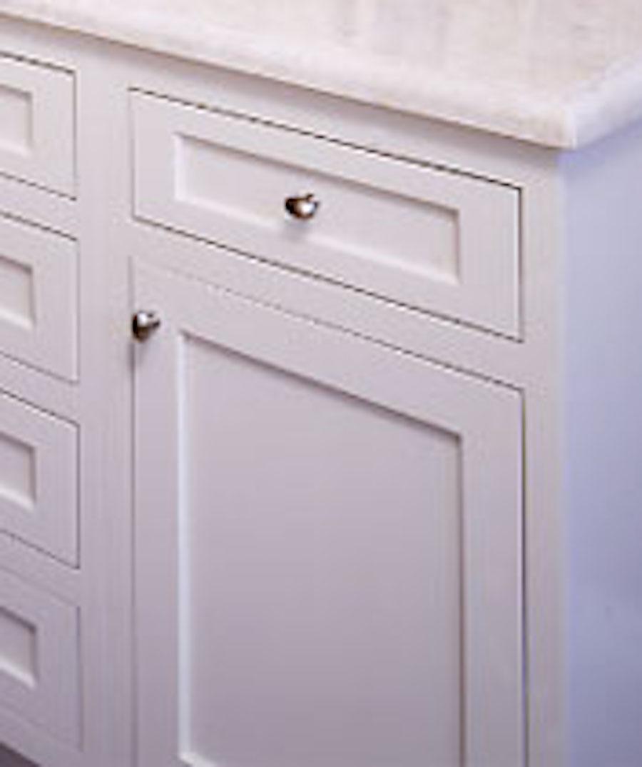 Inset Kitchen Cabinet Door Hinges