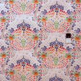 Valori Wells PWVW055 Wish Andy Patience Cotton Fabric By The Yard