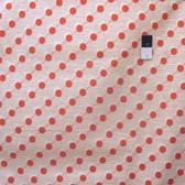 Denyse Schmidt PWDS073 Hadley Shadow Dot Lantern Fabric 1 Yard