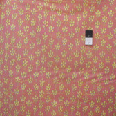Melissa White PWMW023 Amelie's Attic Meadow Sunbleached Fabric By Yard