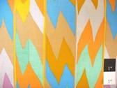 Brandon Mably BM01 Casbah Powder Quilt Cotton Fabric