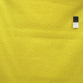 Denyse Schmidt PWDS091 New Bedford Three Leaf Sets Sun Fabric 1 Yard
