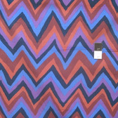 Brandon Mably CDBM01 Jazz Purple Corduroy Fabric By Yard