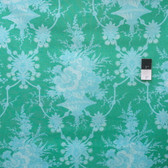 Jennifer Paganelli PWJP080 Lucky Girl Nicki Green Fabric By Yard