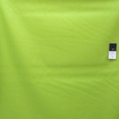 Free Spirit Designer Solids VOVS028 VOILE Green Fabric By The Yard