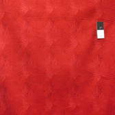 Free Spirit Design Essentials CBFS002 Rhythmic Autumn Cotton Fabric