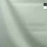 Free Spirit Essentials LILS008 Jade Linen Fabric By The Yard