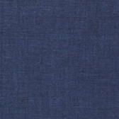 Kaffe Fassett SCGP100 Shot Cotton Blue Jean Fabric By The Yard
