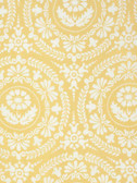 Jennifer Paganelli PWJP106 Nostalgia Figgy Gold Cotton Fabric By Yard