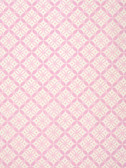 Jennifer Paganelli PWJP107 Nostalgia Tilly Pink Cotton Fabric By Yard