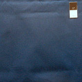 Free Spirit Designer Solids Mineral Cotton Fabric By Yard