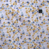 Joel Dewberry PWJD119 Wander Meadow Maize Cotton Fabric By Yd
