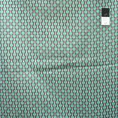 Tanya Whelan PWTW102 Chloe Lollipop Sky Cotton Fabric By The Yard