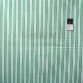 Verna Mosquera PWVM112 Billet Doux Cabana Stripe Daquari Cotton Fabric By Yd