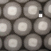 Parson Gray PWPG022 Vagabond Magi Mahogony Cotton Fabric By The Yard