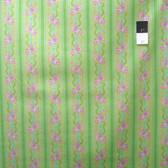 Jennifer Paganelli PWJP067 Happy Land Martha Celadon Cotton Fabric By Yard