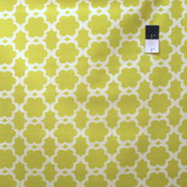 Dena Designs DF90 Kumari Garden Tarika Moss Cotton Fabric By Yard
