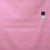 Victoria and Albert PWVA051 Bhandari Sari Reena Cotton Fabric By Yard