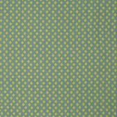 Nel Whatmore PWNW066 Orient Diamond Morning Time Cotton Fabric By Yard