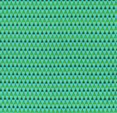 Anna Maria Horner KIAH003 Family Unit Grass Knit Cotton/Spandex By Yard