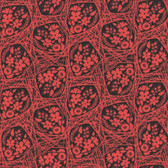 Anna Maria Horner True Colors PWTC005 Haystack Country Fabric By Yd