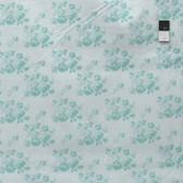 Tanya Whelan PWTW126 Sadie's Dance Card Tonal Jade Cotton Quilting Fabric By Yd