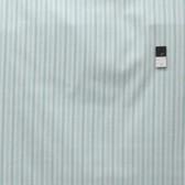 Tanya Whelan PWTW127 Sadie's Dance Card Stripe Jade Cotton Quilting Fabric By Yd