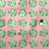 Joel Dewberry SAJD040 Cali Mod Succulents Cactus HOME DECOR Sateen Fabric
