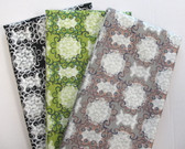 Free Spirit Assortment RP1121 Cotton Fabric Remnant Pack