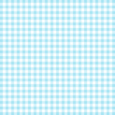 Tanya Whelan PWTW145 Charlotte Check Blue Cotton Quilting Fabric By Yd