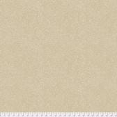 Morris & Co. Kelmscott PWWM008 Seaweed Dot Tan Cotton Fabric By Yd