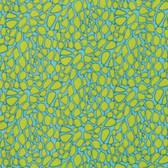 Amy Reber Posy PWAR003 Stepping Stone Abelia Cotton Fabric By Yd