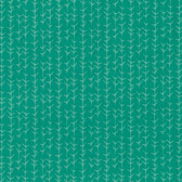 Amy Reber Posy PWAR005 Sunglow Stripe Julep Cotton Fabric By Yd