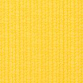 Amy Reber Posy PWAR005 Sunglow Stripe Rosa Cotton Fabric By Yd
