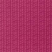 Amy Reber Posy PWAR005 Sunglow Stripe Abelia Cotton Fabric By Yd