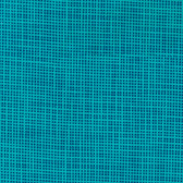 Heather Bailey Hello Love PWHB077 Get Back Blue Cotton Fabric By The Yard