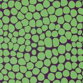 Brandon Mably PWBM053 Jumble Green Quilting Cotton Fabric By The Yard