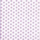 Kaffe Fassett GP70 Spot Magnolia Cotton Quilting Fabric By Yard
