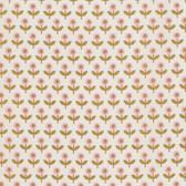 Joel Dewberry PWJD145 Modernist Tulip March Dijon Cotton Fabric By Yard