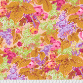 Philip Jacobs PWPJ068 Lilac Dusty Cotton Quilting Fabric By Yard
