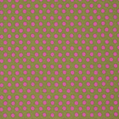 Kaffe Fassett PWGP070 Spot Lichen Cotton Quilting Fabric By Yard