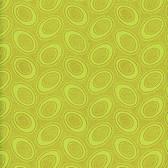 Kaffe Fassett GP71 Aboriginal Dot Lime Cotton Fabric By The Yard