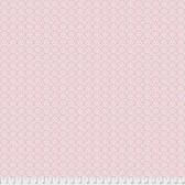 Margot Elena Stories & Songbirds PWME001 Petite Fleur Rosewood Field Fabric By Yd