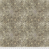 "Tim Holtz QBTH005 Eclectic Elements Gothic 108"" Wide Quilt Backing Fabric By Yd"