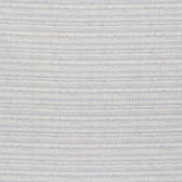 Shell Rummel Soft Repose PWSR006 Pebble Gray Cotton Fabric By Yd