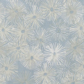 Shell Rummel Quiet Moments PWSR009 Urchin Fog Cotton Fabric By Yd
