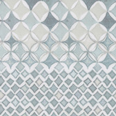 Shell Rummel Quiet Moments PWSR013 Sea Spray Misty Morning Cotton Fabric By Yd